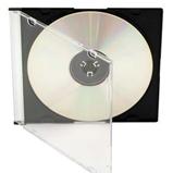 new LAM CD